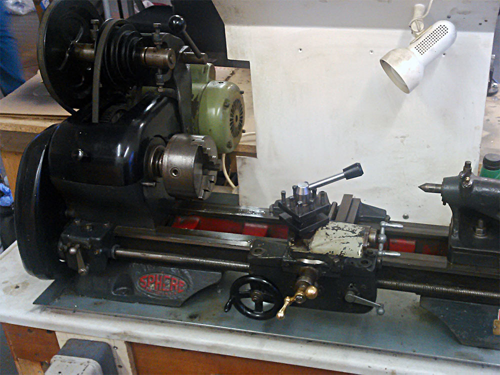 Lathe-workshop-page.jpg