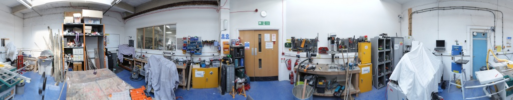 Workshop Pano.jpg